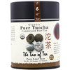 The Tao of Tea, Organic Compressed Puer Tea, Puer Tuocha, 3.0 oz (85 g)