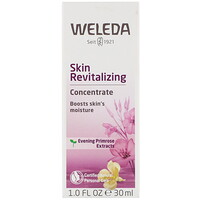 Skin Revitalizing Concentrate, 1 fl oz (30 ml) - фото