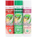 Limited Edition, Organic Classic Lip Balm Sticks, 3 Lip Balm Sticks - изображение