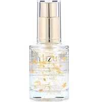 Yuzu, Whitening Capsule Treatment, 1 fl oz (30 ml) - фото