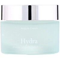 Ampule Cream, Hydra, 1.7 fl oz (50 ml) - фото